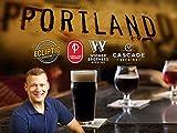 Beervana Portland