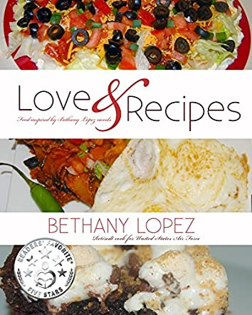 Love and Recipes