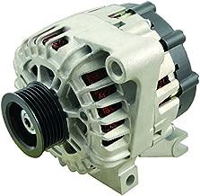 Premier Gear PG-11142 Professional Grade New Alternator