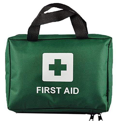 99pcs Supreme First Aid Kit Bag ...