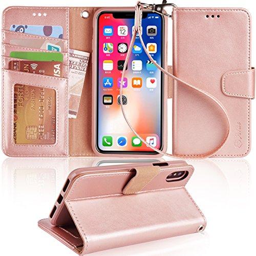 Best iphone x wallet case