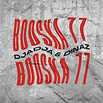 Booska 77