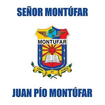 Señor Montúfar