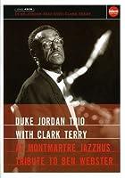 At Montmartre Jazzhouse [DVD]