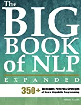 Best the big book of nlp expanded Reviews