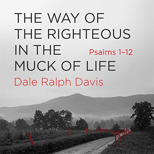Way of the Righteous in the Muck of Life cover art