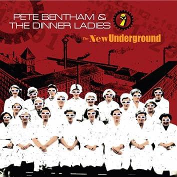 The New Underground