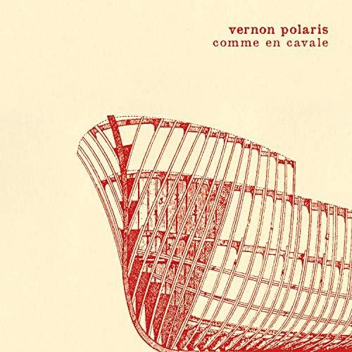 Vernon Polaris