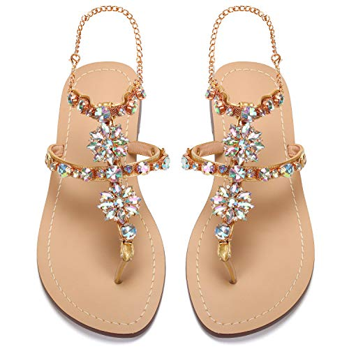 Top 10 best selling list for ladies flat shoes 2017