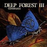 Songtexte von Deep Forest - Comparsa