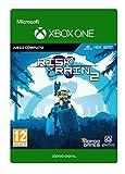 Risk of Rain 2 Standard | Xbox One - Código de descarga