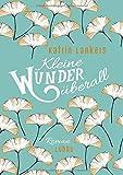 Kleine Wunder überall: Roman von Katrin Lankers