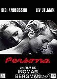 Persona–Ingmar Bergman–Liv Ullman, Bibi