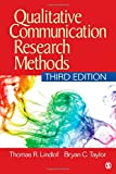 Cheap Textbook Image ISBN: 9781412974738