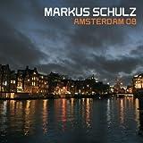 Markus Schulz - Amsterdam 08