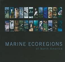 Marine Ecoregions of North America