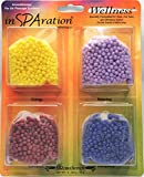 inSPAration Aromatherapy Air Bead Assortment Set for Hot Tubs and Walk-In Tub...