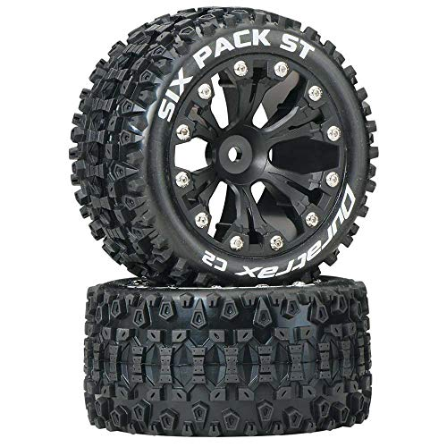 Top traxxas slash 2wd tires for 2020