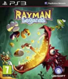 Rayman Legends Essentials (PS3) [Edizione: Regno Unito]