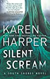 Silent Scream (South Shores, 5)