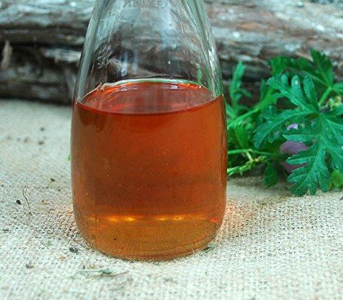 Preisvergleich Produktbild Geraniumöl ägyptisch natuürlich 100 ml