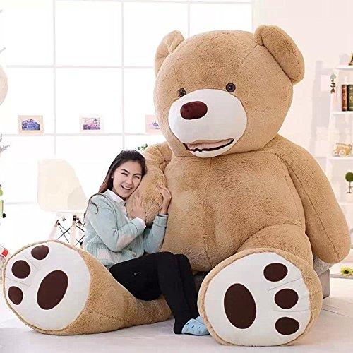 commercial 2 meter teddy test & Vergleich Best in Preis Leistung