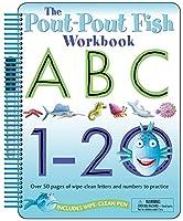 The Pout-Pout Fish (Pout-Pout Fish Novelty)