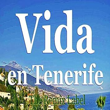 Vida en Tenerife