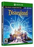 Disneyland Adventures - XBox One - Ultimate Edition