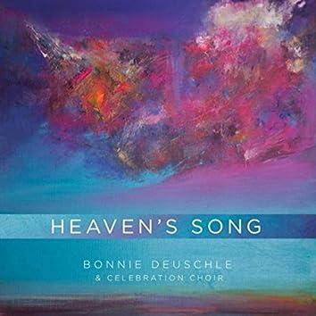 Heaven's Song