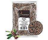 Minotaur Spices | Nelken ganz, Gewürznelken | 2 X 250g (500 g) |