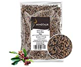 Minotaur Spices | Clavo de Olor Entero, Clavo de Olor | 2 X 250g (500g)