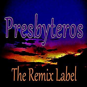 Presbyteros (Vibrant Deephouse Music)