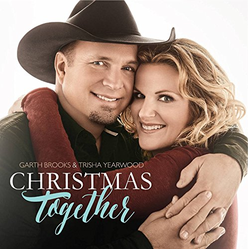 Christmas Together [Import]