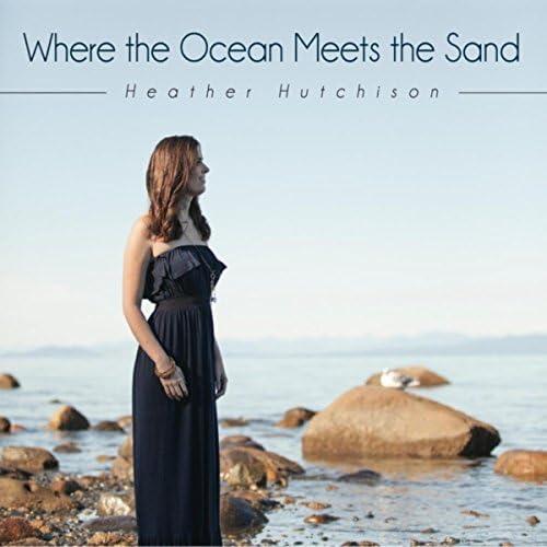 Heather Hutchison