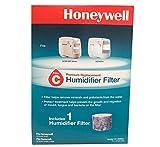 Honeywell HC-888NC Premium Replacement Humidifier Filter C (Premium)