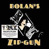 Bolan's Zip Gun [Vinilo]