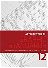 Best graphic architectural standards Reviews