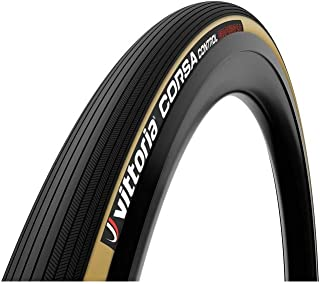 ビットリア(Vittoria) 自転車 タイヤ クリンチャー/チューブレスレディ(TLR) コルサコントロール G2.0 [corsa control G2.0] グラフェン ロード サイクリング ツーリング レース