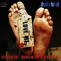 Ugly beautiful (1996)