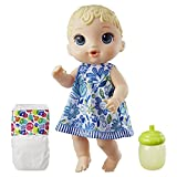 Baby Doll Accessories