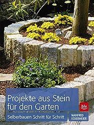 Buch über Steinbau