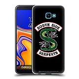 Head Case Designs Offizielle Riverdale South Side Serpents
