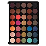 KARA BEAUTY Makeup Palette ES15-35 Color Eyeshadow
