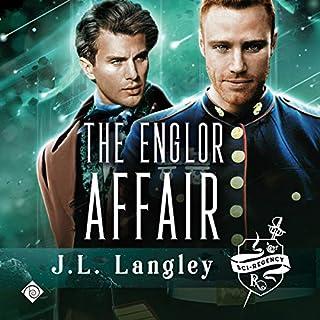 The Englor Affair                   Auteur(s):                                                                                                                                 J. L. Langley                               Narrateur(s):                                                                                                                                 Joseph Morton                      Durée: 9 h et 7 min     Pas de évaluations     Au global 0,0