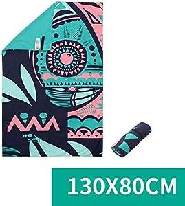 YUANCHNG Undiz-VS Conjunto de Sujetador de Tanga Push Up Conjunto de Ropa Interior de Encaje Bordado francés Conjuntos de Ropa Interior de Mujer ABCD Copa Sujetador y Panty V íntimo Profundo C 30
