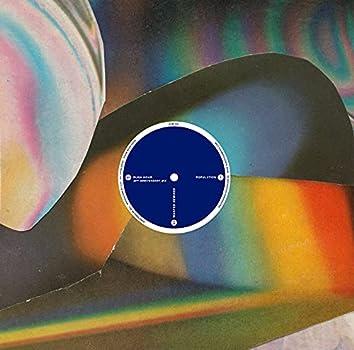 Hippnotic Culture Remixed