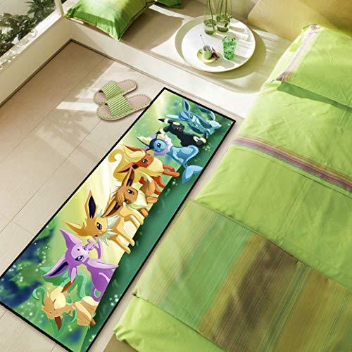 N/X Keuken tapijt Vloer Deurmat Tapijt Lange Mat Tapijt Keuken Anti-slip Mat