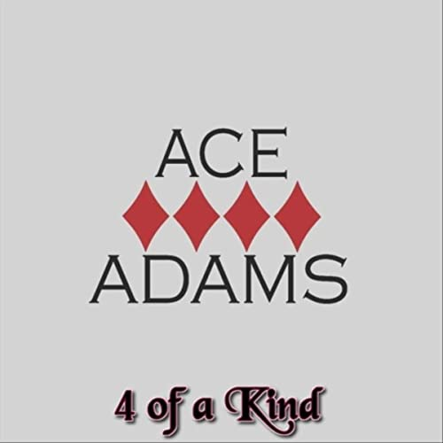 all bet on ace