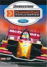 Champ Car Review 2006